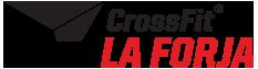 CrossFit La Forja